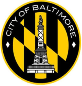 city_of_baltimore_seal